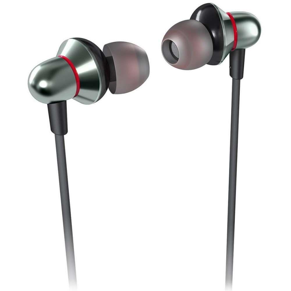 هندزفری آکی مدل EP-C8 - Aukey EP-C8 In-ear Wired Earbuds Earphone | فروشگاه  اینترنتی جانبی شو